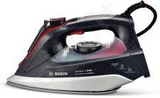 Lygintuvas Bosch TDI903231A