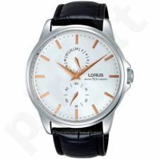 Vyriškas laikrodis LORUS R3A15AX-9
