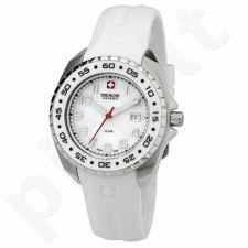 Laikrodis SWISS MILITARY HANOWA SM06-6144-04-001