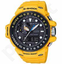Vyriškas laikrodis Casio G-Shock GWN-1000H-9AER