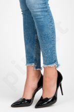 VICES Aukštakulniai batai