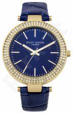 Moteriškas laikrodis DAISY DIXON DD013UG