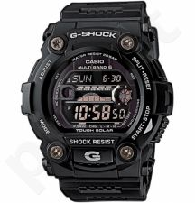 Vyriškas laikrodis Casio G-Shock GW-7900B-1ER