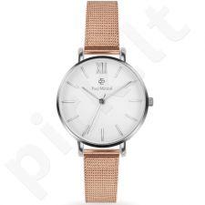 Moteriškas laikrodis PAUL MCNEAL PAF-3214