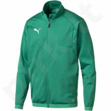 Bliuzonas Puma Liga Training Jacket Electric M 655687 05