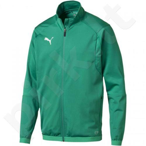 Bliuzonas Puma Liga Training Jacket Electric M 655687 05