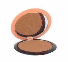 Guerlain Terracotta, Sun Tonic Bronzing Powder, bronzantas moterims, 10g, (03 Natural - Brunettes) [pažeista pakuotė]