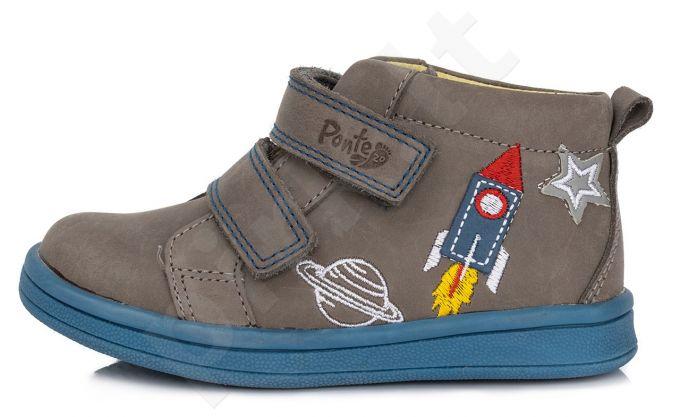 D.D. step pilki batai 22-27 d. da031372