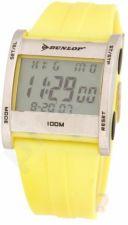 Laikrodis Dunlop DUN-39-G010