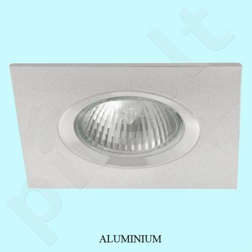 Įmontuojamas šviestuvas AL-DSL50