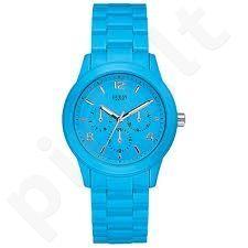 Laikrodis Guess W11603L5