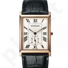 Universalus laikrodis Romanson TL4118 JM RWH
