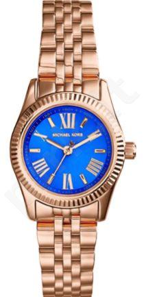 Laikrodis MICHAEL KORS MK3272