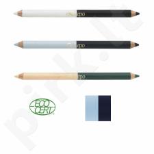 """Dviejų spalvų akių pieštukas, """"Lepo"""""""