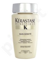 Kerastase Densifique Bain Densité Bodifying šampūnas, kosmetika moterims, 250ml