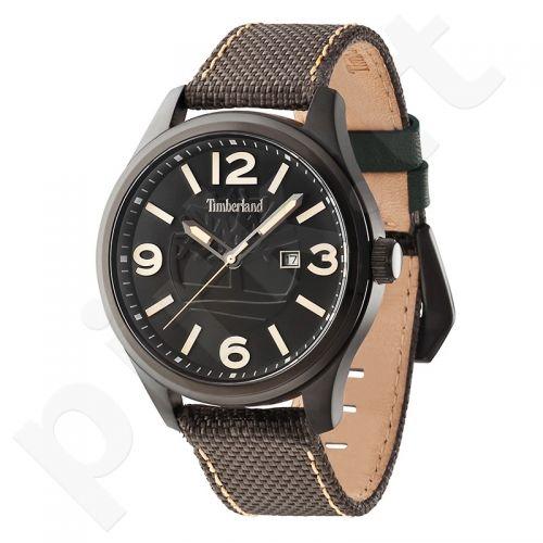 Vyriškas laikrodis Timberland TBL.14476JSB/02
