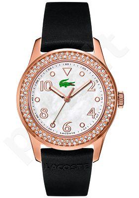 Laikrodis LACOSTE ADVANTAGE  2000649