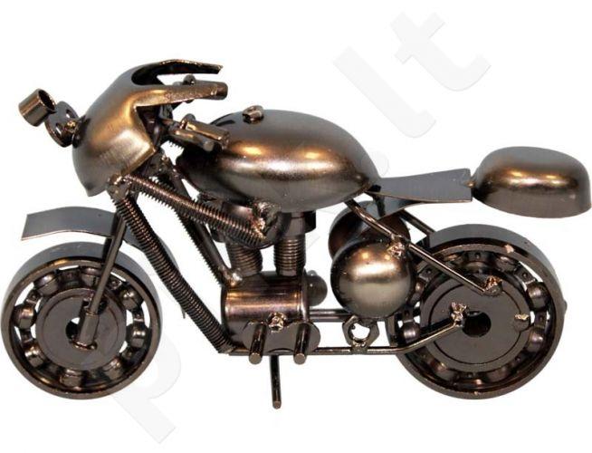 Motociklas metalinis 85114