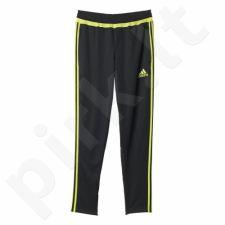Sportinės kelnės Adidas Tiro 15 M AP0303