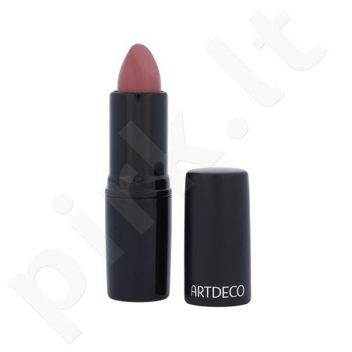 Artdeco Perfect Color lūpdažis, kosmetika moterims, 4g, (38A)