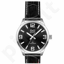 Vyriškas laikrodis Q&Q C218J804Y
