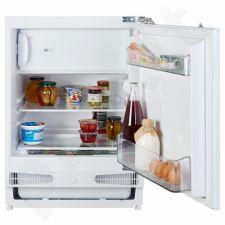 Įmontuojamas šaldytuvas FREGGIA LSB1020