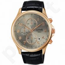 Vyriškas laikrodis LORUS RM360DX-9