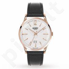 Laikrodis HENRY LONDON HL41-JS-0038