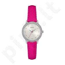 Guess Chelsea W0648L15 moteriškas laikrodis