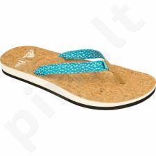 Šlepetės Adidas Eezay Parley W BA8824
