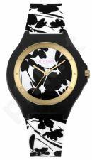 Moteriškas laikrodis DAISY DIXON DD040WB
