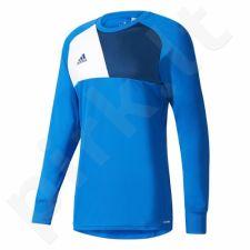 Marškinėliai vartininkams adidas Assita 17 AZ5399
