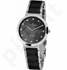Moteriškas laikrodis Jacques Lemans 1-1999E
