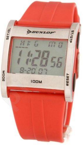 Laikrodis Dunlop DUN-39-G07