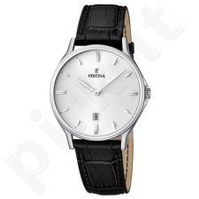 Vyriškas laikrodis Festina F16745/1