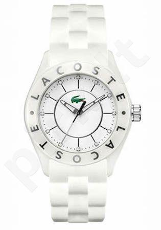 Laikrodis LACOSTE BIARRITZ CERAMIC  2000672