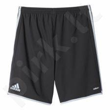 Šortai futbolininkams Adidas CONDIVO 16 AI6391