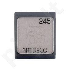 Artdeco Art Couture Long-Wear akių šešėliai, kosmetika moterims, 1,5g, (245 Satin Lace)