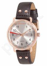 Laikrodis GUARDO 1256-6