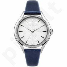 Moteriškas MORGAN laikrodis M1235U