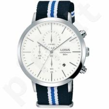 Vyriškas laikrodis LORUS RM377DX-9