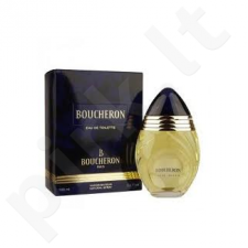 Boucheron Pour Femme, EDT moterims, 100ml[pažeista pakuotė]