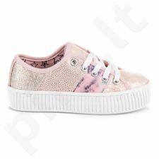KYLIE Laisvalaikio batai
