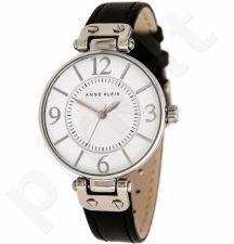 Moteriškas laikrodis Anne Klein 10/9169WTBK