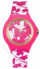 Moteriškas laikrodis DAISY DIXON DD040WP