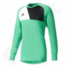 Marškinėliai vartininkams adidas Assita 17 AZ5400