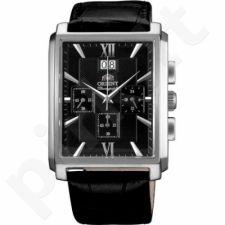 Vyriškas laikrodis Orient FTVAA003B0