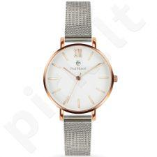 Moteriškas laikrodis PAUL MCNEAL PAG-2514