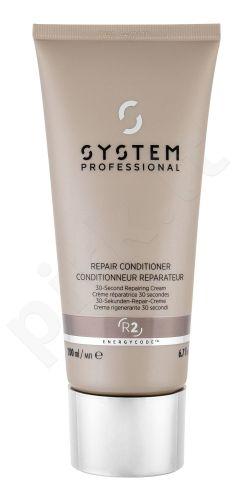 System Professional Repair, R2, kondicionierius moterims, 200ml