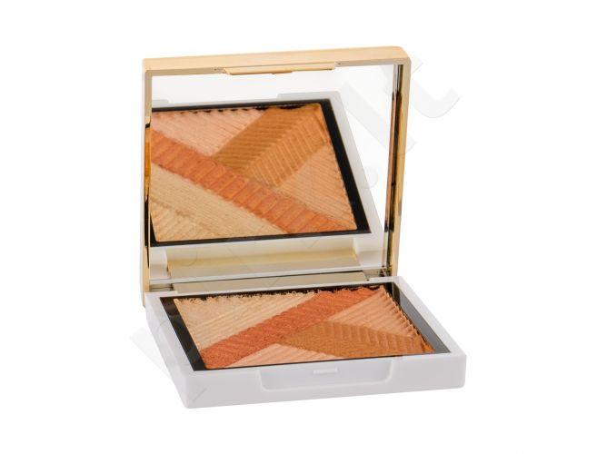 Makeup Revolution London Opulence, skaistinanti priemonė moterims, 9g, (Opulence)